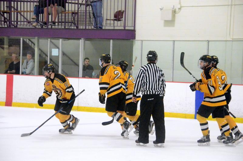 170922 Junior Bruins Hockey-071.JPG