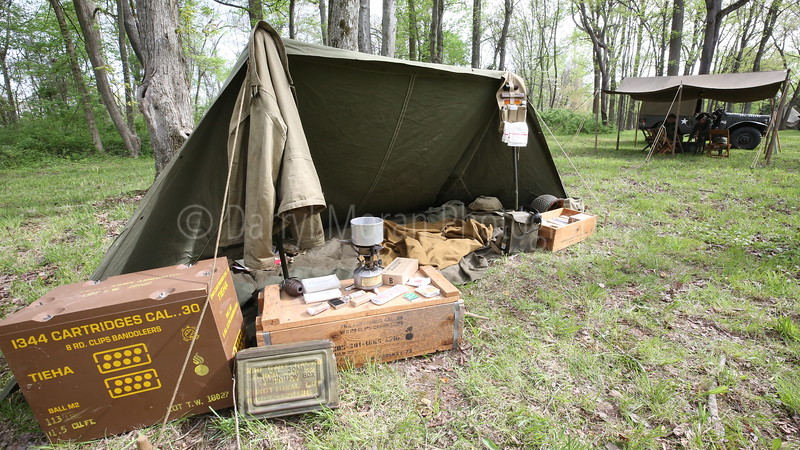 MOH Grove WWII Re-enactment May 2018 (493).JPG