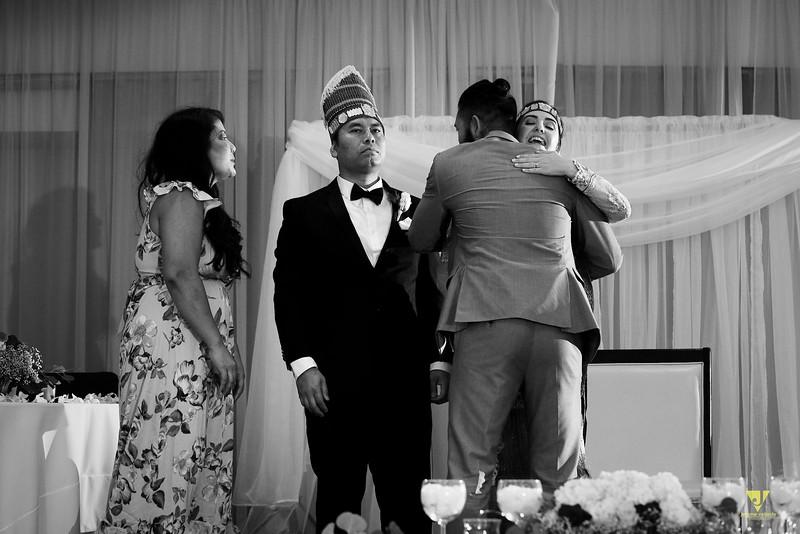 Wedding of Elaine and Jon -640.jpg