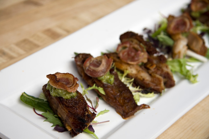 grilled-ontario-lamb-ribs-with-minted-fava-bean-pesto-and-crisp-lambcetta_3636536065_o.jpg