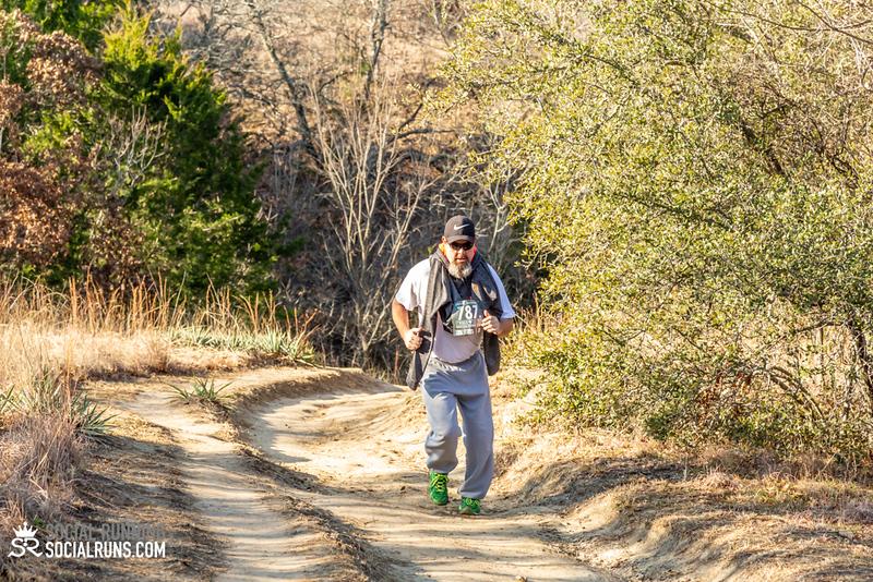 SR Trail Run Jan26 2019_CL_4886-Web.jpg