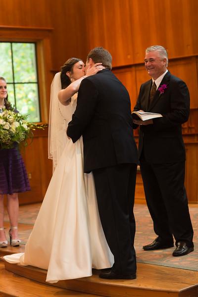 unmutable-wedding-j&w-athensga-0493.jpg