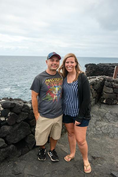Hawaii2019-426.jpg