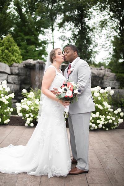 Laura & AJ Wedding (0274).jpg