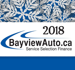 17-11-2018 ~ Bayview Auto