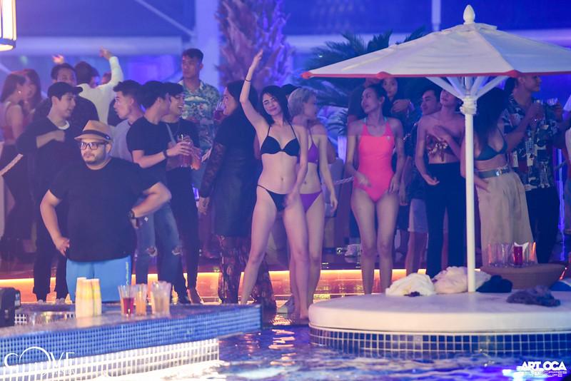 Deniz Koyu at Cove Manila Project Pool Party Nov 16, 2019 (161).jpg