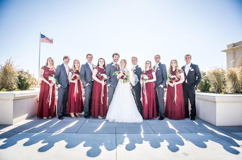 Corinne Howlett Wedding Photo-446.jpg