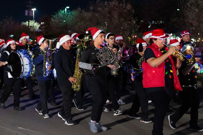 Holiday Lighted Parade_2019_399.jpg