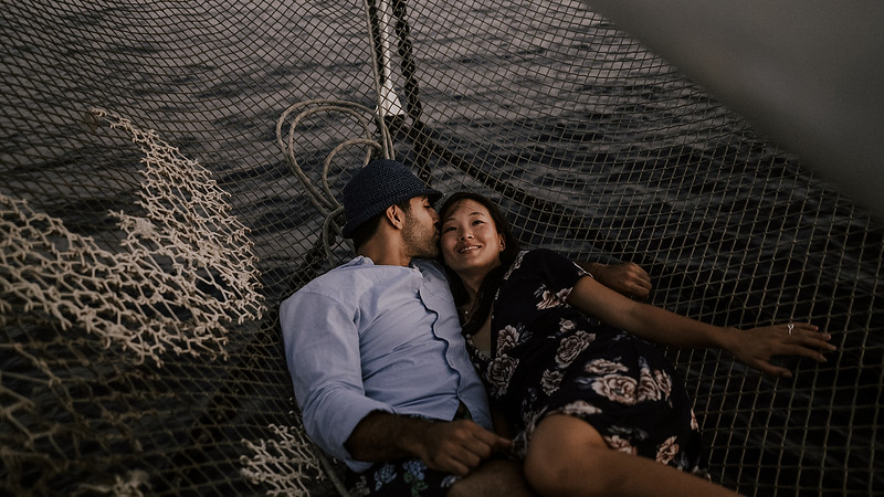 Tu-Nguyen-Destination-Wedding-Photographer-Santorini-Rocabella-Hotel-Euna-Ehsan-80-3.jpg