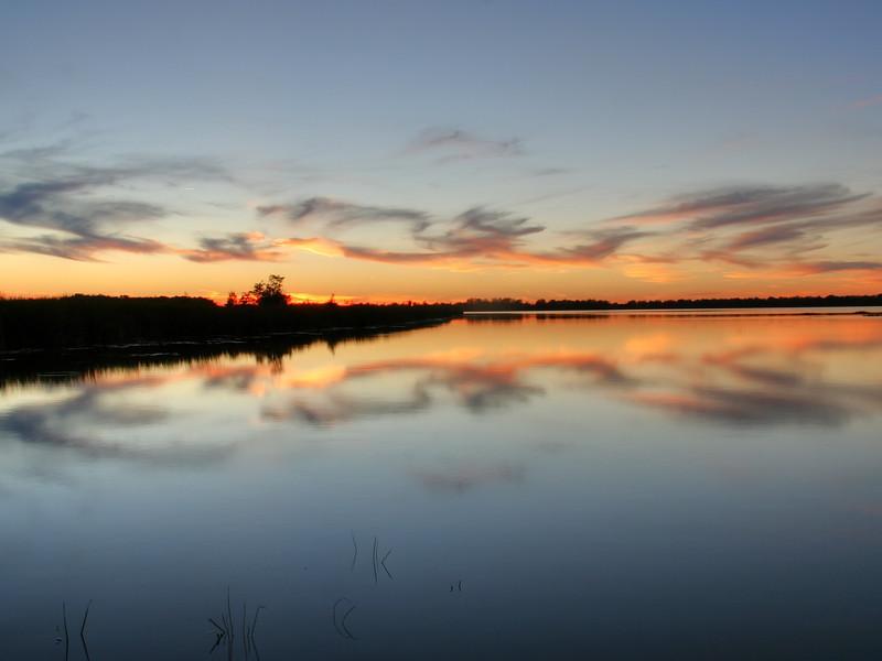 sunset_hdr_02_10212007.jpg