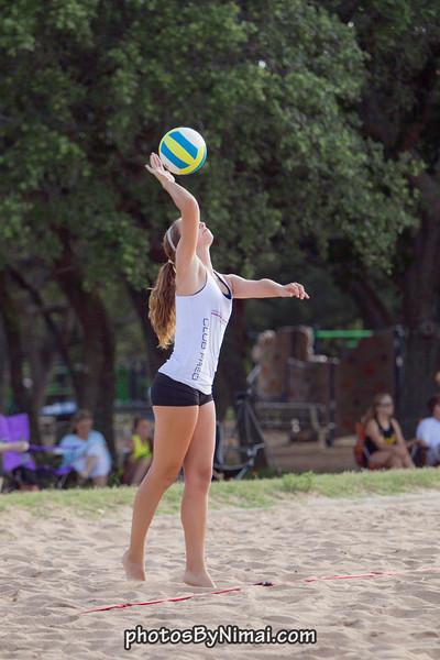 APV_Beach_Volleyball_2013_06-16_8994.jpg
