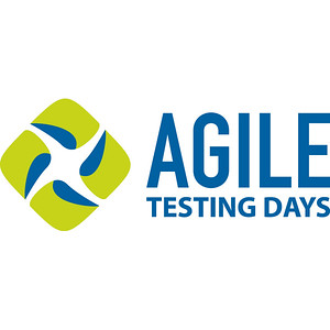 Advanced Topics in Agile Testing