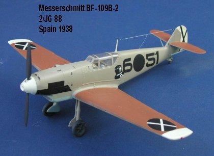 Bf-109B-2 Spanish-1.JPG