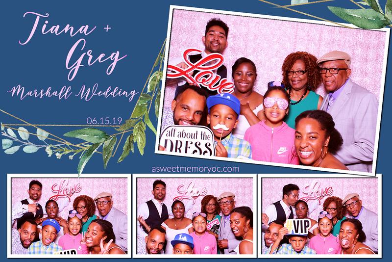 Huntington Beach Wedding (290 of 355).jpg