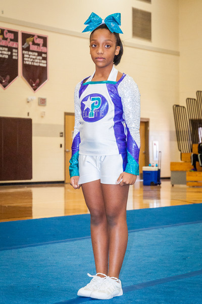 2014 Cheer Competition-103.jpg
