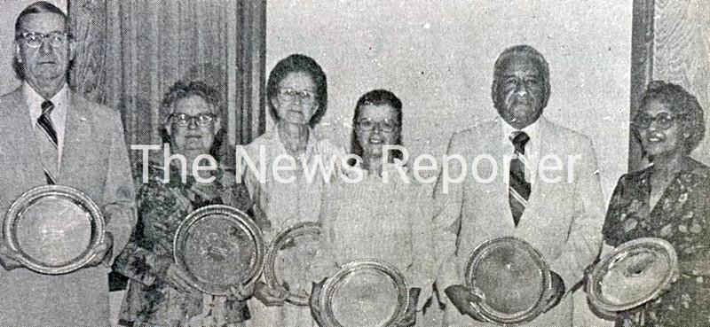Retired teachers.jpg