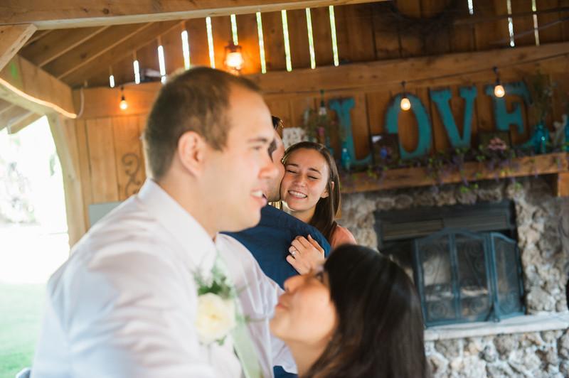 Kupka wedding photos-927.jpg
