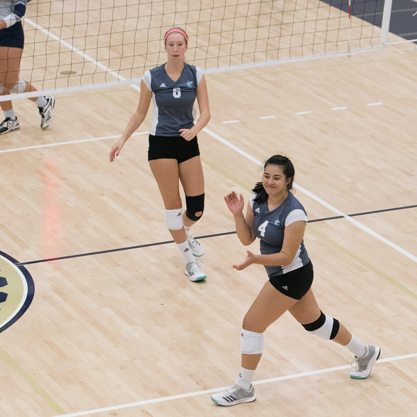HPU Volleyball-92783.jpg