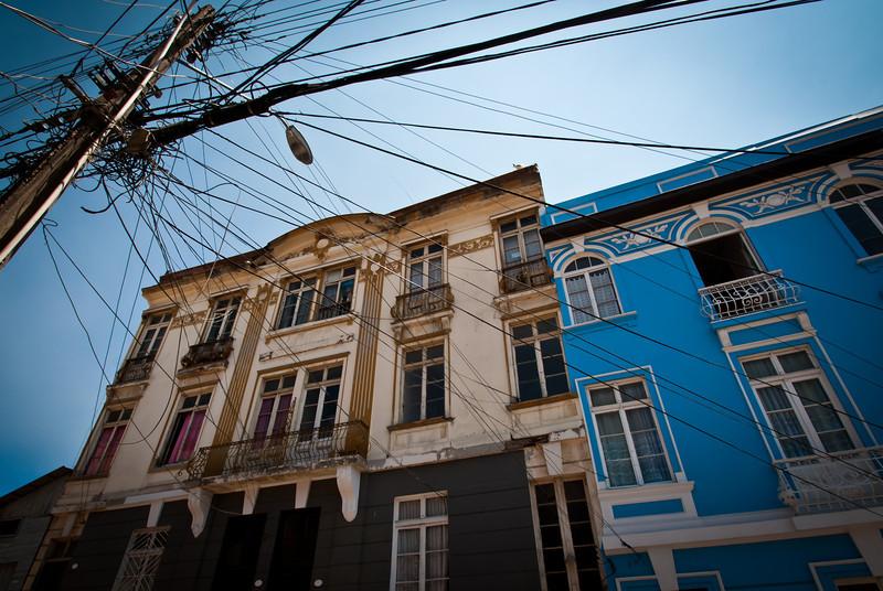 Valparaiso 201202 (174).jpg