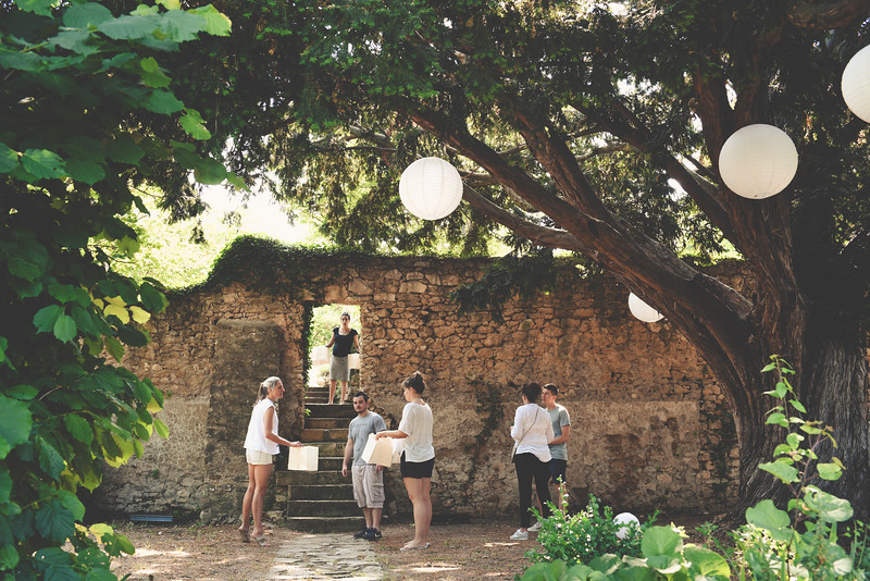 Georgia & Florent - Provence Wedding - 0002.jpg