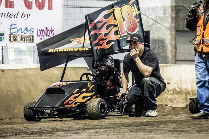 CageCup_2014_Salem_Speedway-8448.jpg