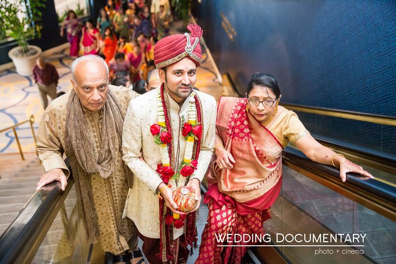 Rajul_Samir_Wedding-421.jpg
