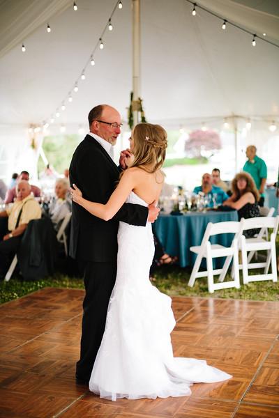 skylar_and_corey_tyoga_country_club_wedding_image-799.jpg