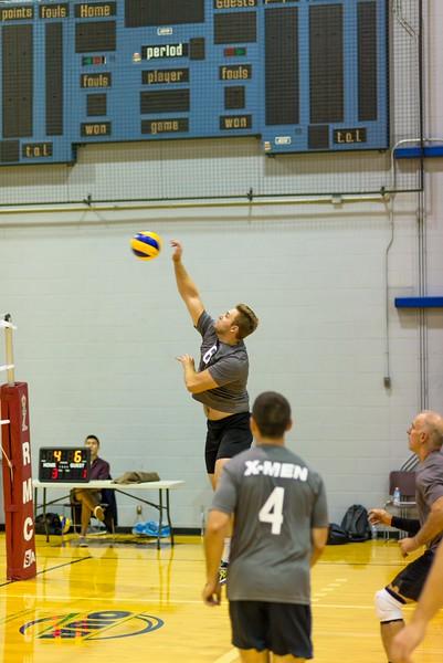 15-09-26 - (M) Vball Alumni Game-36.jpg