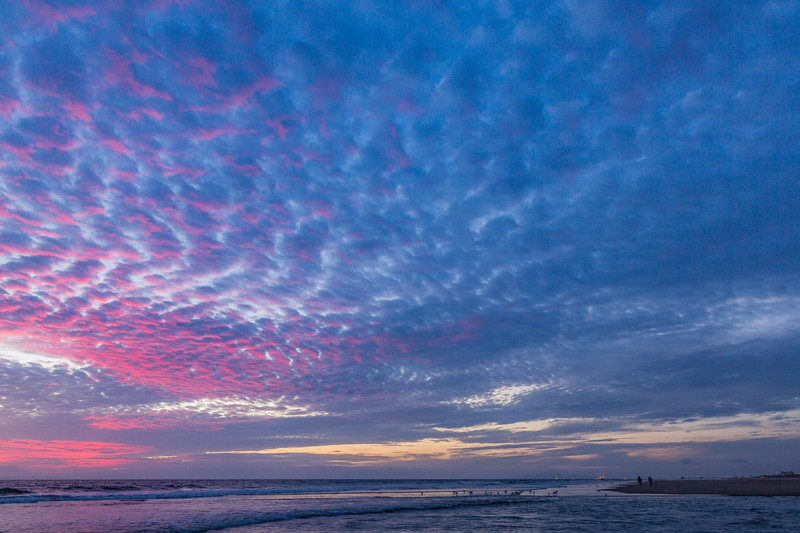 Sunset Sky 00272.jpg