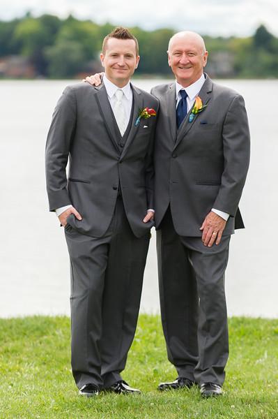 bap_schwarb-wedding_20140906140840_D3S1274