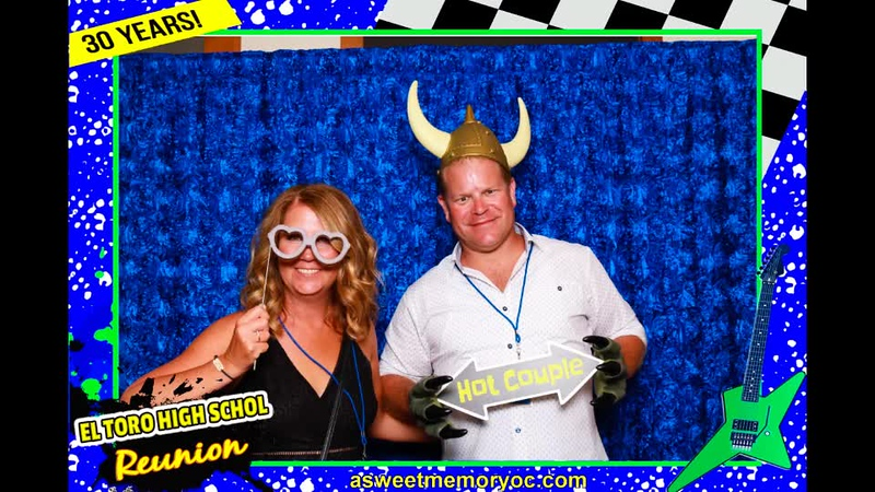 Photo Booth, Gif, Ladera Ranch, Orange County (416 of 94).mp4