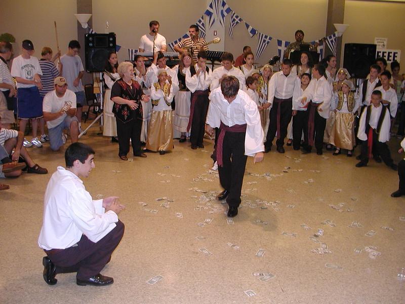 2002-09-01-Festival-Sunday_030.jpg