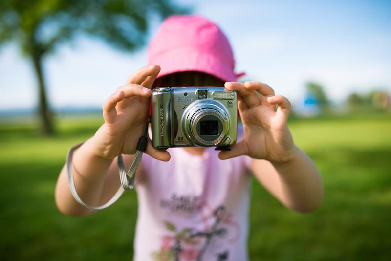 kids lifestyle photography-1.jpg