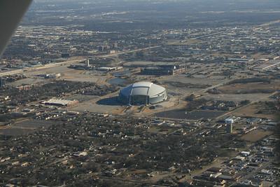 Jan 21-22 trip 2010