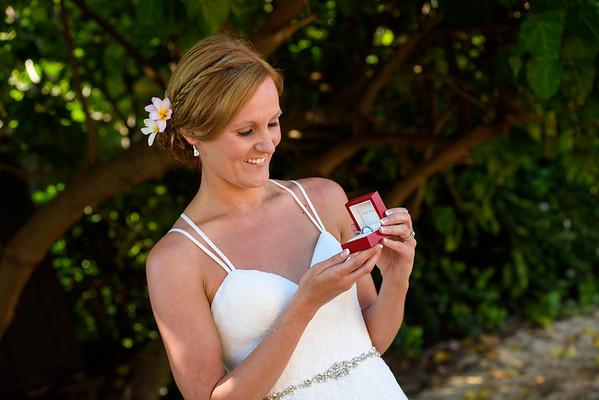 UNEDITED, MURPHY WEDDING, 5-28-16