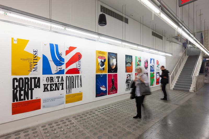 ANNUEL 2019_Exposition_CENTRE DE DESIGN DE L'UQAM_2019_© Michel Brunelle_95.jpg