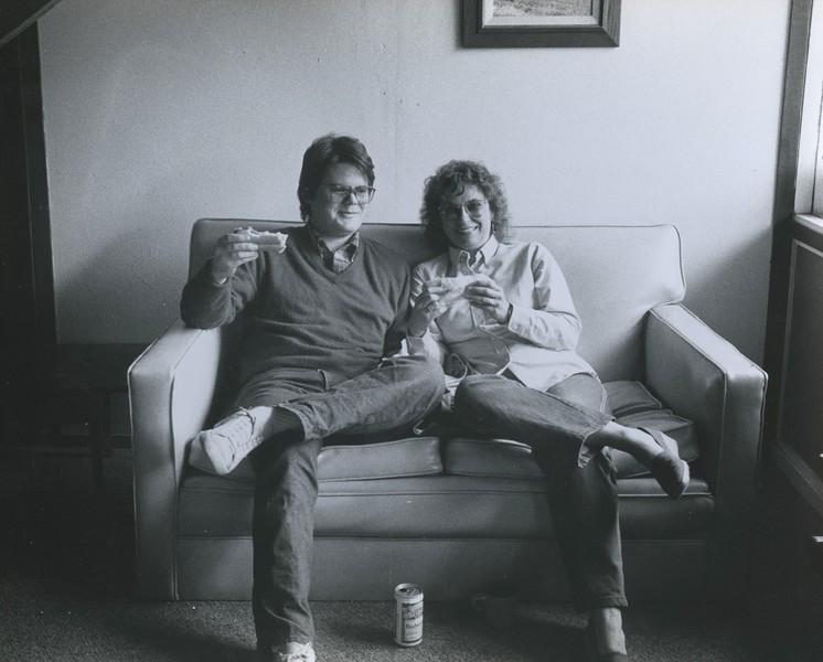 1970s - unk.jpeg