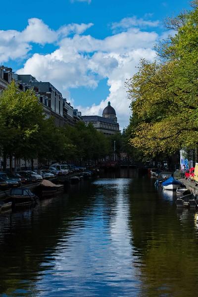 AmsterdamCanalDome.jpg