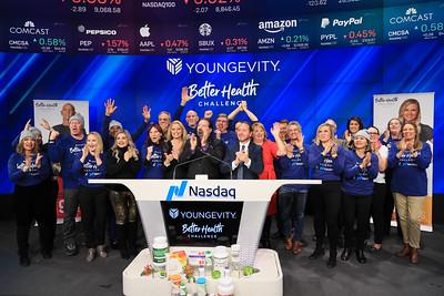 NASDAQ 2020