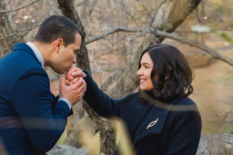 Central Park Wedding - Leonardo & Veronica-110.jpg