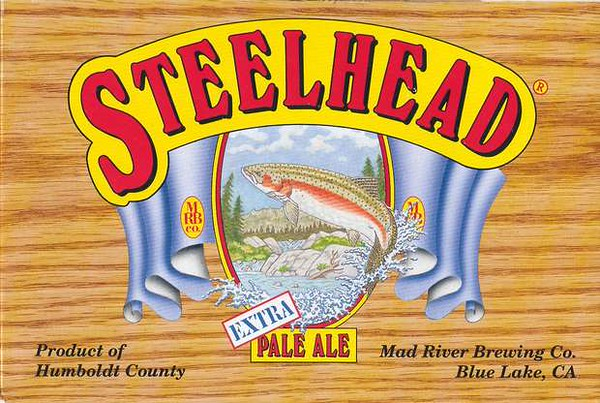 620_Steelhead_Pale_Ale.jpg