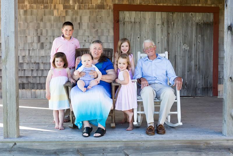 Sunset-Farm-Family-2-024.jpg