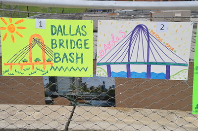 4-16-2016 DAYL Bridge Bash
