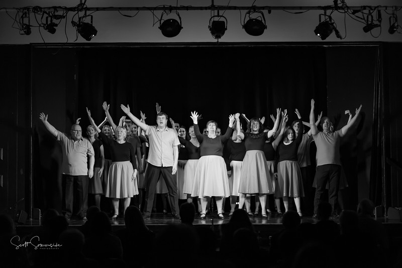 BnW_St_Annes_Musical_Productions_2019_012a.jpg