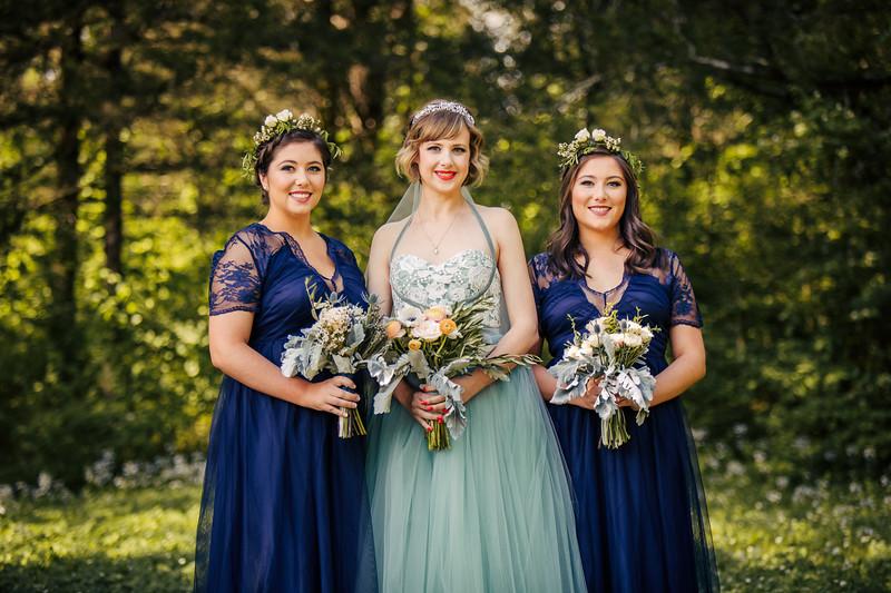 88-CK-Photo-Fors-Cornish-wedding.jpg