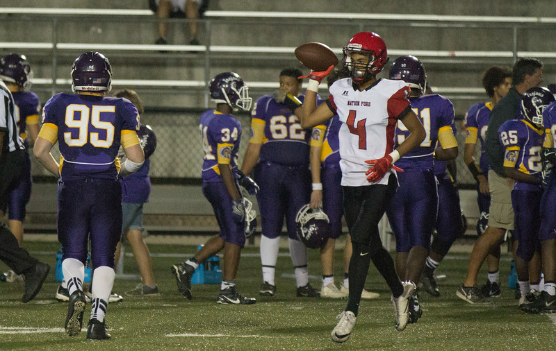 NAFO-JV-vs-NorthWestern-2017_73.JPG