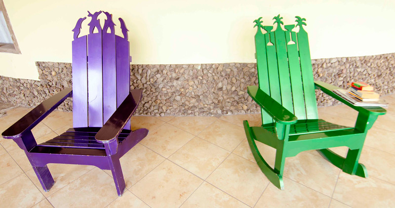 chairs in the tower.jpg
