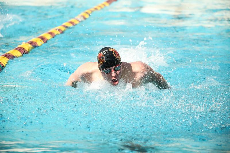 181111 CMS vs Chapman Swimming Diving-711.jpg