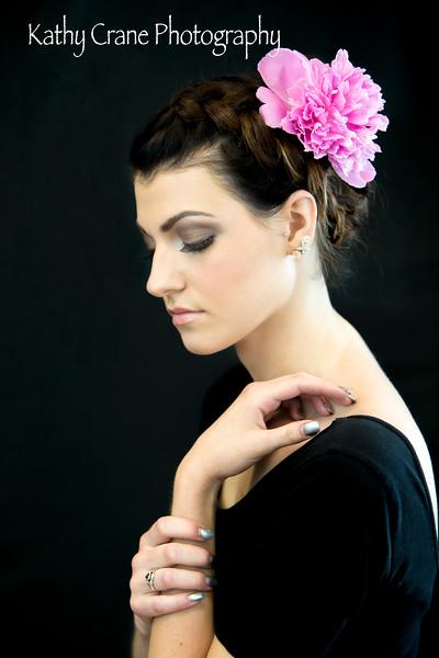 webmodel 2-1.jpg