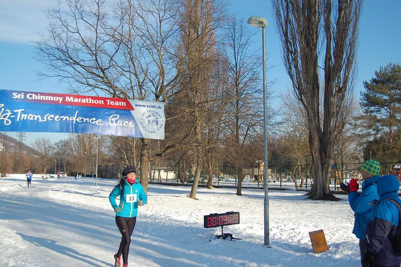 2 mile Kosice 2 kolo 07_02_2015 - 041.JPG